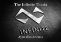 The Infinite Thesis