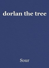 dorlan the tree