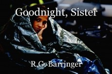 Goodnight, Sister