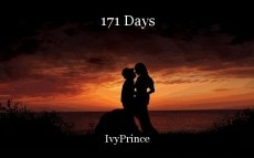 171 Days