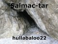 Salmac-tar