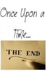 Once Upon a Time...The End