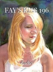 FAY'S KISS 196
