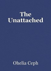 The Unattached