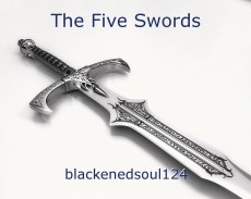 The Five Swords