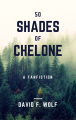 50 Shades of Chelone