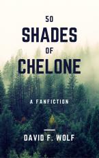 50 Shades of Chelone