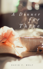 A Dinner for Three