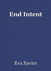 End Intent