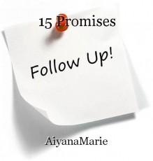 15 Promises