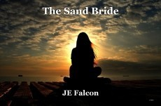 The Sand Bride