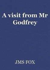 A visit from Mr Godfrey