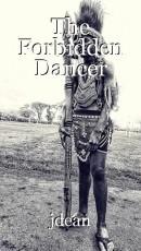 The Forbidden Dancer