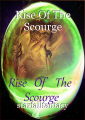 Rise Of The Scourge