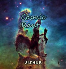 Cosmic Rant