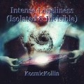 Intense Loneliness (Isolated & Invisible)
