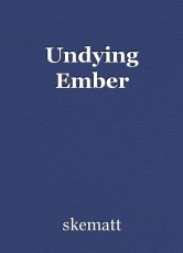 Undying Ember