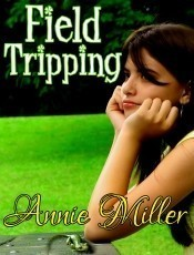 Field Tripping