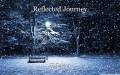 Reflected Journey