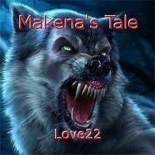 Makena's Tale