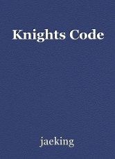 Knights Code