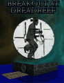 Breakout at DreadReef