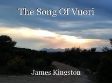 The Song Of Vuori