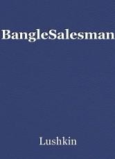 BangleSalesman