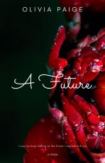 A Future
