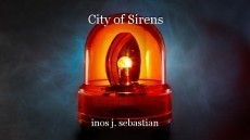 City of Sirens