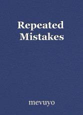 Repeated  Mistakes