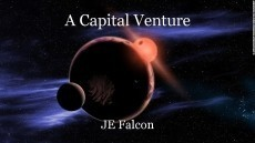 A Capital Venture
