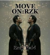 MOVE ON:RZK