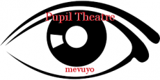 Pupil Theatre