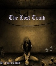 The Lost Truth