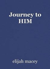 Journey to HIM