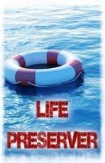 Life Preserver