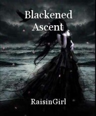 Blackened Ascent