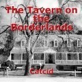 The Tavern on the Borderlands