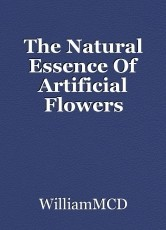 The Natural Essence Of Artificial Flowers