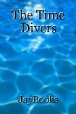 The Time Divers