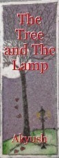 The Tree and The Lamp