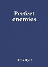 Perfect enemies