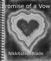 Promise of a Vow