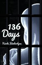 136 Days