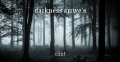 darkness arrive's