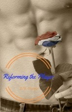 Reforming the Player