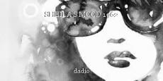 SHEILA'S MOOD 1962