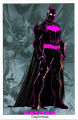 Batman Daybreak