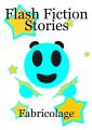 Flash Fiction Stories